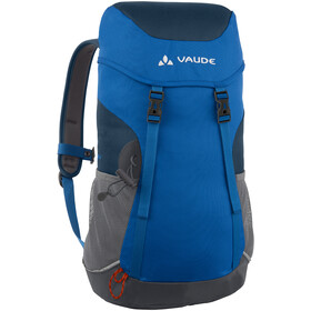 VAUDE Puck 14 Backpack Kinder marine/blue